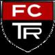 FC Teutonia Reichenbach